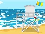 Jugar gratis a Escapar de las Bahamas