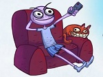 Jugar gratis a Troll Face Quest TV Shows