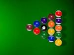 Jugar gratis a 8 Ball Challenge