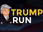 Jugar gratis a Trump Run