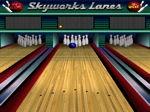 Jugar gratis a Skyworks Lanes