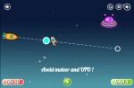Jugar gratis a Rescate espacial
