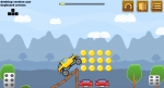 Jugar gratis a Big Monsters