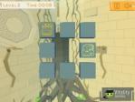 Jugar gratis a Memory Matching Temple