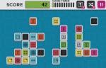 Jugar gratis a Mahjong Digital