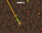 Jugar gratis a Snake Attack