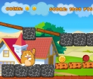 Jugar gratis a Playful Kitty