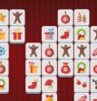 Jugar gratis a Mahjong Invernal