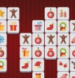 Mahjong Invernal
