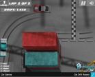 Jugar gratis a Car Drift Racers