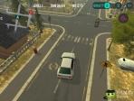 Jugar gratis a Parking Fury 3D