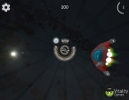 Jugar gratis a Spaceship: Endless Run