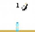 Jugar gratis a El Reto de la Botella 2