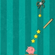 Jugar gratis a Piggy Bank Adventure
