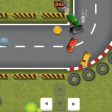 Jugar gratis a Drift Rally Champion