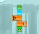 Jugar gratis a Omit Orange 2