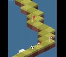 Jugar gratis a zBall 3: Fútbol