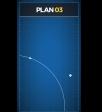 Jugar gratis a Plan99