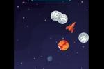 Jugar gratis a Conflicto Espacial
