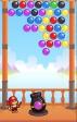 Jugar gratis a Dogi Bubble Shooter