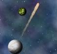 Explorador Planetario