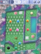 Jugar gratis a Mini Putt Gem Holiday