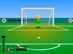 Jugar gratis a 9m Soccer