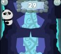 Jugar gratis a Rolling Panda