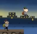 Jugar gratis a Ladrones en la ciudad