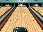 Jugar gratis a Gutter Bowl