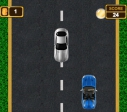 Jugar gratis a Traffic Car Racing
