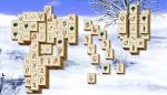 Jugar gratis a Mahjong Fortuna 2