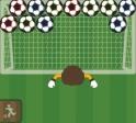 Jugar gratis a Kick Cup 2016