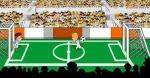 Jugar gratis a Fútbol divertido