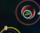 Jugar gratis a Dominación de la Galaxia