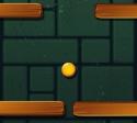 Jugar gratis a La Bola del Templo