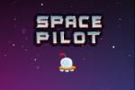 Jugar gratis a Piloto del espacio