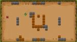 Jugar gratis a Batalla de Microtanques