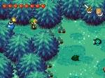 Jugar gratis a Legend of Zelda
