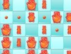 Jugar gratis a Bomba de gelatina
