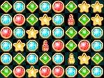 Jugar gratis a Explosión de joyas