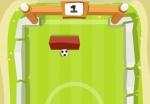 Jugar gratis a Gol Pong