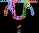 Jugar gratis a GalaXe