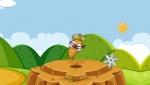 Jugar gratis a Verduras ninja