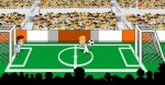 Jugar gratis a World Football Kick 18