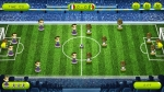 Jugar gratis a Copa del mundo de fútbol 2018