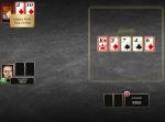 Jugar gratis a Poker Mafia