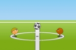 Jugar gratis a Fútbol 1 vs 1