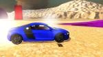 Jugar gratis a Ado Stunt Cars 2