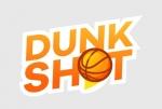 Jugar gratis a Dunk Shot